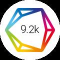 QUANTUM ESPRESSO: a modular and open-source software project